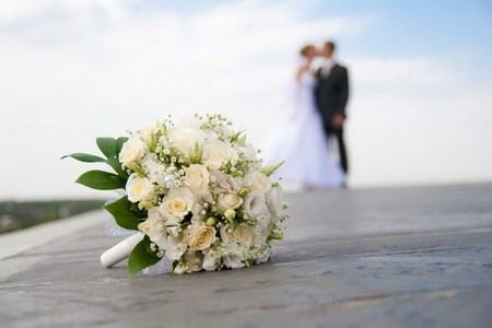 свадебный рай_resize