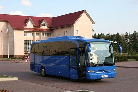 transfer450