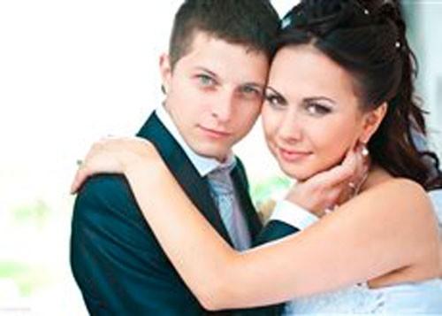 svadba12