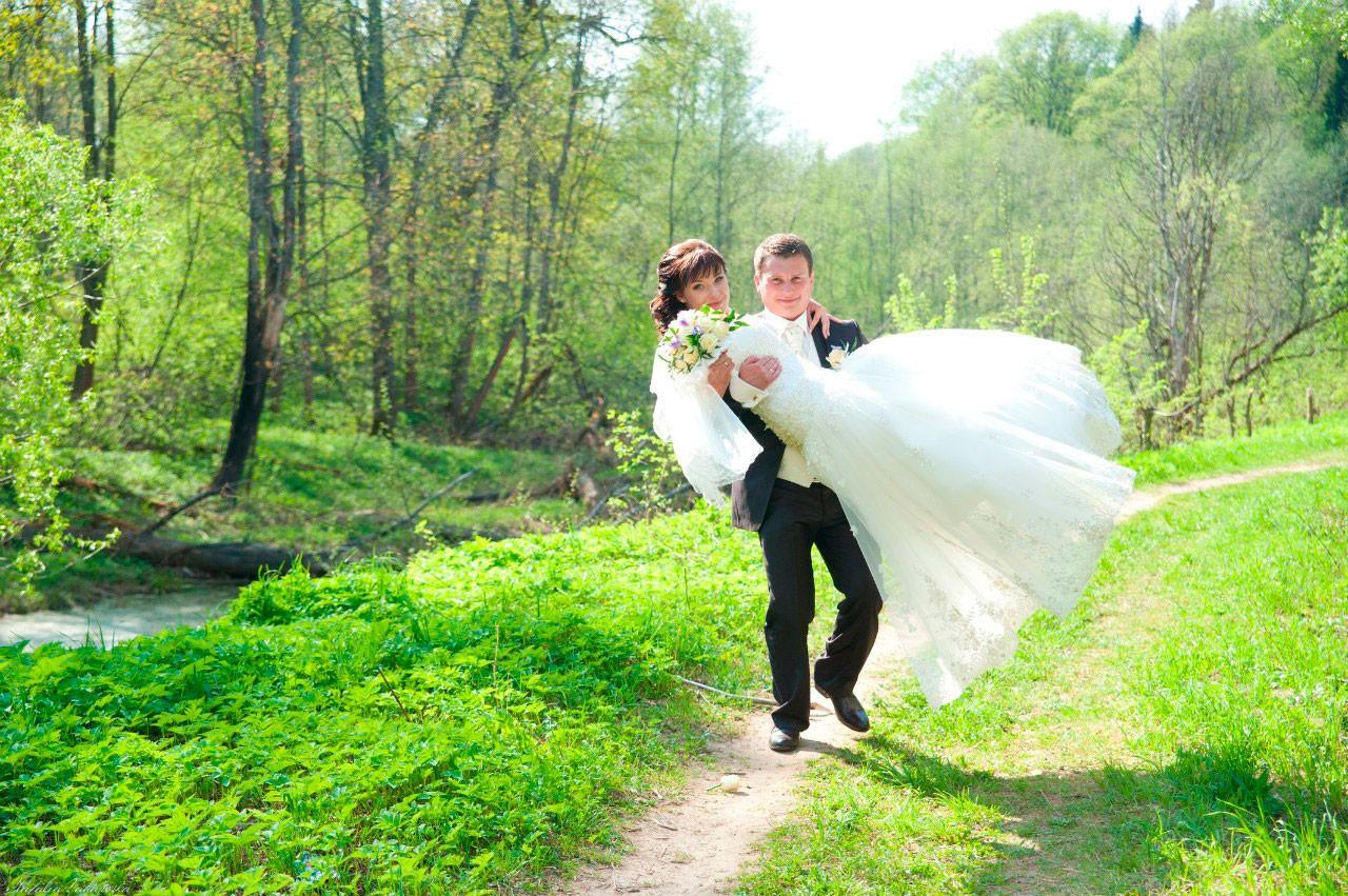 svadba4