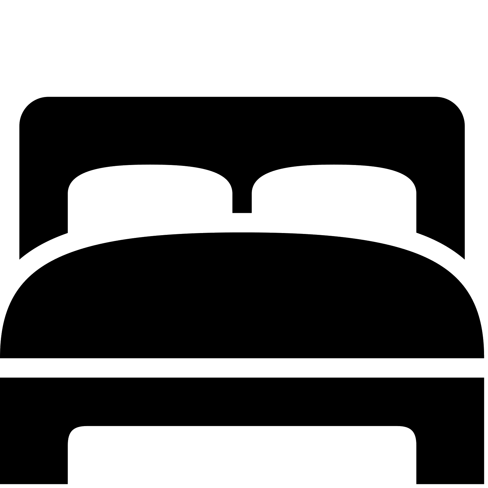bed-icon-png-29